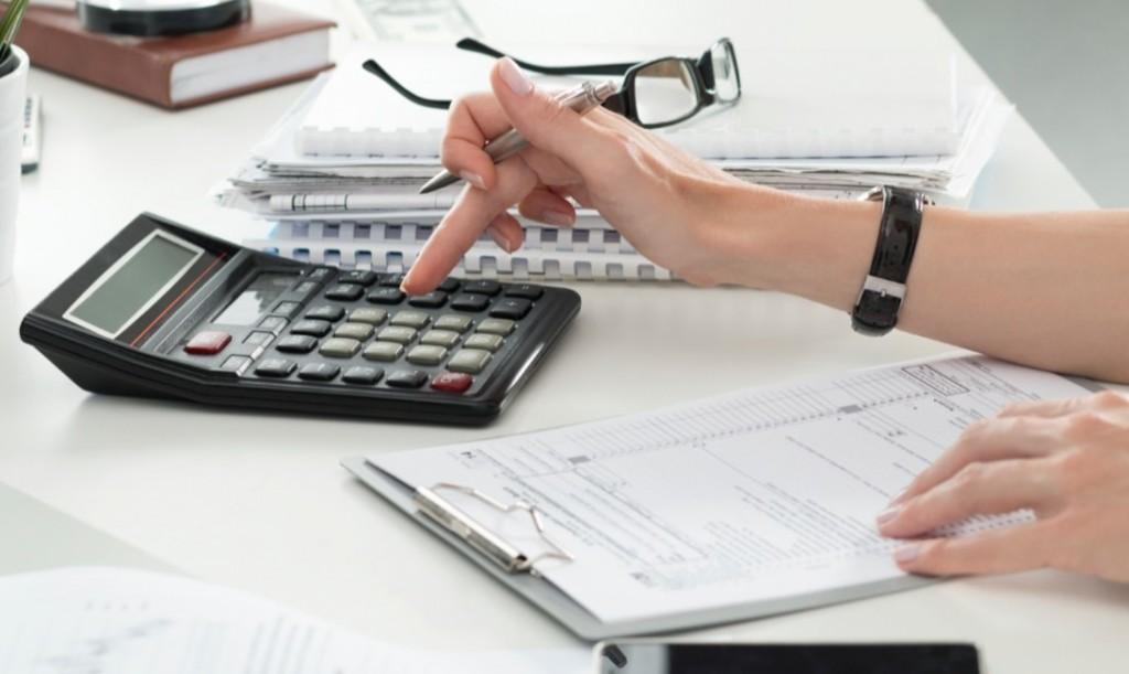 Affitti e Partite IVA: novità fiscali 2017
