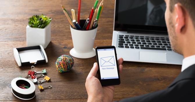 SMS Fisco: pagamenti, rimborsi e scadenze